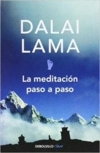 dalai lama libro